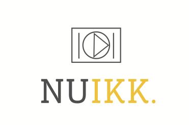 logo nuikk