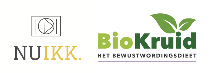logo biokruid
